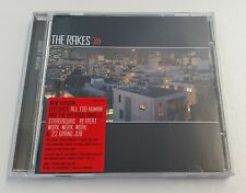 The Rakes - Capture/Release - Excellent Condition CD - Tested