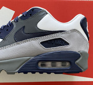 NEW Mens Nike Air Max 90 'Lahar Escape' Trainer Sneaker Casual Limited Edtn 6 UK