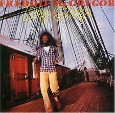 Freddie McGregor - Big Ship [New CD]