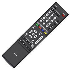 For Denon RC-1168 AVR-1513 AVR-1612 AVR- S500BT AVR-1912 remote control T2538 YS