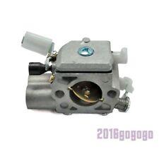 Carburetor For Stihl MS231 MS231Z MS231C MS251 MS251Z MS251C Rep 1143 120 0611