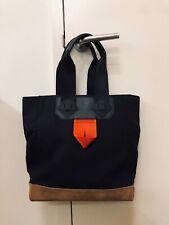 Alexander Wang Prisma Webbing Tote Bag RRP £500
