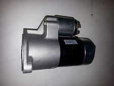 NISSAN PULSAR N14 N15 SERENA SR20DE STARTER MOTOR HITACHI S114-762