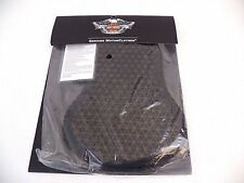 AUTHENTIC OEM Harley Davidson Motorcycle Jacket BACK ARMOR INSERT - CE APPROVED
