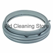 Beko WM5140W WM6143B WMB61431S WMI6124 Washing Machine Door Seal Gasket 81662