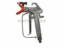 Graco FTX Airless Spray Gun 288431