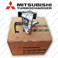 TURBOCOMPRESSORE BMW 49135-05895 49335-00240 49335-00440 8506894 7797782 TURBO REGOLATORE!