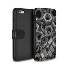 Étuis, housses et coques mats Apple iPhone 6 pour téléphone mobile et assistant personnel (PDA)