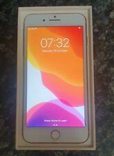 Apple iPhone 8 Plus 128GB Unlocked SIM Free Smartphone