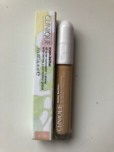 CLINIQUE Even Better All-Over Concealer & Eraser in WN16 Buff BNIB