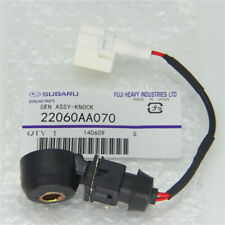 22060-AA070 New Knock Sensor For 1999 2000 2001 2002 Subaru Forester 2.5L