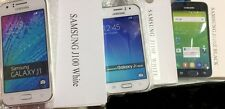 **Genune Original** Samsung Dummy Galaxy x3 J1 J110F J120 J100  Display Toy Fake