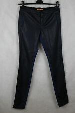 Hugo Boss Jeans,Leggings,Damen Gr.34/36 L32,sehr guter Zustand
