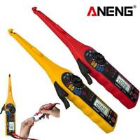 ANENG Automatic LCD Digital Backlight Circuit Tester LED Voltage Detector Test