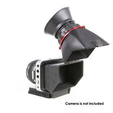 Kamerar QV-1 LCD Viewfinder for BMPCC Blackmagic Pocket Cinema Camera