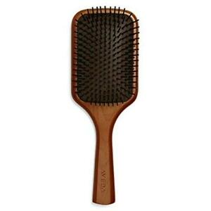 Aveda Paddle Brush