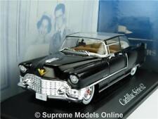 CADILLAC SERIE 62 MODEL CAR 1:43 PRESIDENT KENNEDY PRESIDENTIAL NOREV SERIES K8