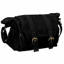 Unbranded Camera Cases, Bags & Covers with Strap