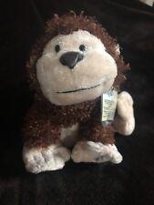 Webkinz Cheeky Monkey Plush New Sealed unused tag