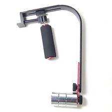 QF1 Sistema Stabilizzatore Steadycam Professionale Photo e Video Steady Cam