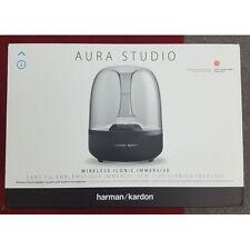 Harman KARDON Aura Studio Wireless Bluetooth Musica Audio Altoparlante adehkasn