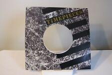 45 RECORD COMPANY SLEEVE - POLYGRAM TIMEPIECES     SL