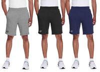 Puma Mens Essential Sweat Bermuda Short Gym Shorts 582008 - New 2021