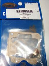 Yamaha XJ650 XJ750 NOS K&L Carb Repair Kit 18-5111  80-83 Models