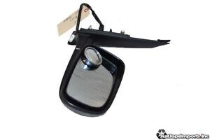 04-09 Toyota Prius OEM Rechts Seite Beifahrer Tür Beheizt Spiegel