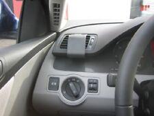 Brodit ProClip 803606 Montagekonsole für VW Passat Alltrack Baujahr 2012 - 2015