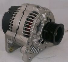 ALTERNATOR FOR 93-98 VOLKSWAGEN GOLF VW JETTA VW PASSAT 1.8L, 1.9L DEISEL, 2.0L