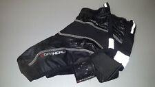 Louis Garneau Overshoes cycling bootie 45