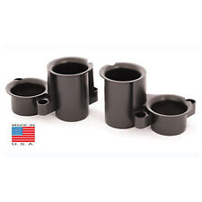GRAVES VELOCITY STACKS FOR 2004-2006 YAMAHA R1 & 2006-2012 YAMAHA FZ1