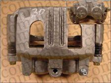Disc Brake Caliper fits 2002-2004 Saturn Vue  NASTRA AUTOMOTIVE IND, INC.
