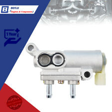 New listing 36450-PM6-A01 NEW Idle Air Control Valve Fit For 1990-1995 Honda Civic EX 1.6L