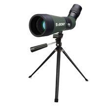 Spotting Scope Sv404 12-26x60mm Entry-Level for Shooting Range Spotting Scope Us