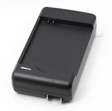 External USB Port Wall Dock Charger Battery Travel For Samsung Galaxy S4 I9500