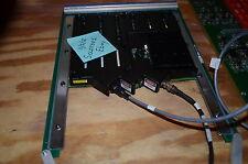 Teradyne 950-216-02 AD216 AD-216 J973 PCB Printed Circuit Board Assembly