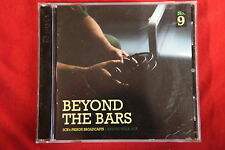 Beyond The Bars No. 9 - 3CR's Prision Broadcasts. NAIDOC 2012  [USED CD] Box C18