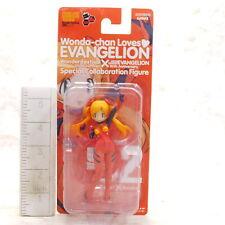 #9J0712 Japan Anime Figure Evangelion