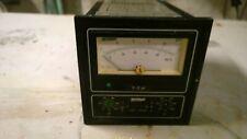 Sipf pH regulador Controller