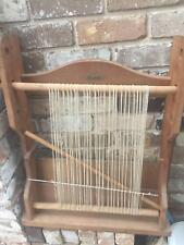 Weaving Loom - Tote-A-Loom