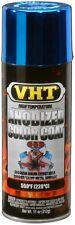 VHT SP451 Paint Gloss BLUE Anodized 11 oz Aerosol Spray Can High Heat Coating