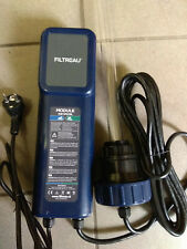 Filtreau Tauch UVC 40 watt