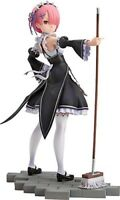 Good Smile Company Re: Life in a Different World from Zero Ram 1/7 Scale Figure