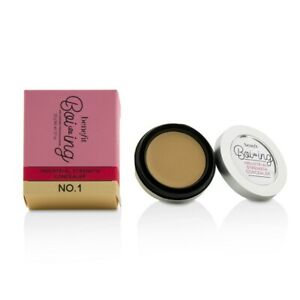 NEW Benefit Boi ing Industrial Strength Concealer (# 01 (Light)) 3g/0.1oz Womens