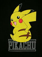 Pokemon Mewtwo T Shirt New Mens Small 2016 Purple