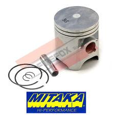 Yamaha TZR250 3MA 56.00mm Bore Mitaka Racing Piston Kit