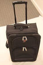 0fcc26f153f7 Packlite Cabin Travel Bag