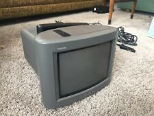 Sony KV-8AD11 Trinitron Color TV Monitor